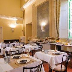 Отель Annalena Италия, Флоренция - 1 отзыв об отеле, цены и фото номеров - забронировать отель Annalena онлайн питание