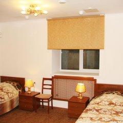 Гостиница Rivas Отель в Москве - забронировать гостиницу Rivas Отель, цены и фото номеров Москва комната для гостей фото 4