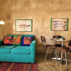 Отель Lisbon Art Stay Apartments Baixa Португалия, Лиссабон - 4 отзыва об отеле, цены и фото номеров - забронировать отель Lisbon Art Stay Apartments Baixa онлайн комната для гостей фото 13