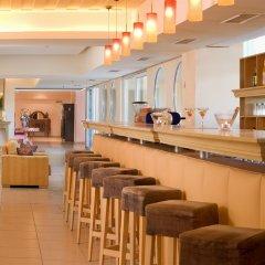 Ariti Grand Hotel Corfu Корфу гостиничный бар