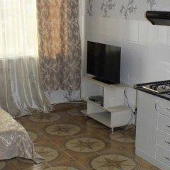 Гостевой дом на Камышовой в номере фото 2