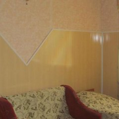 Гостиница Guest House Elena сауна