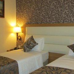 Cimse Otel Турция, Анкара - отзывы, цены и фото номеров - забронировать отель Cimse Otel онлайн комната для гостей