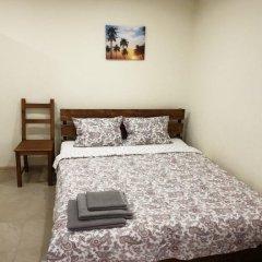 Гостевой Дом Ghouse комната для гостей