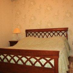 Гостиница Магнолия интерьер отеля фото 2