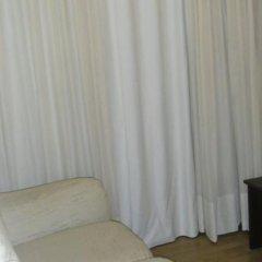 Отель Santa Catalina Испания, Ла-Корунья - отзывы, цены и фото номеров - забронировать отель Santa Catalina онлайн удобства в номере
