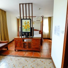 Aiyaree Place Hotel комната для гостей фото 3