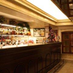 Гостиница Клуб-27 в Москве 6 отзывов об отеле, цены и фото номеров - забронировать гостиницу Клуб-27 онлайн Москва развлечения