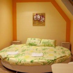 Гостиница Art Hotel Palma Украина, Львов - 14 отзывов об отеле, цены и фото номеров - забронировать гостиницу Art Hotel Palma онлайн комната для гостей фото 4