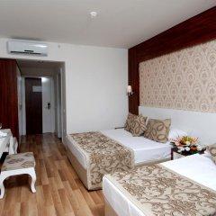 Maya World Hotel комната для гостей фото 5