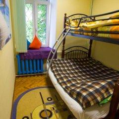 Гостиница Евразия детские мероприятия фото 3