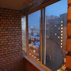 Гостиница ADAM на Таганской в Москве отзывы, цены и фото номеров - забронировать гостиницу ADAM на Таганской онлайн Москва спа