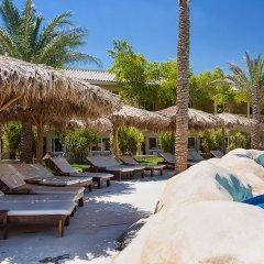 Отель Sindbad Aqua Hotel & Spa Египет, Хургада - 8 отзывов об отеле, цены и фото номеров - забронировать отель Sindbad Aqua Hotel & Spa онлайн бассейн фото 5