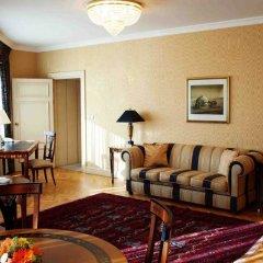 International Hotel (Ташкент) комната для гостей фото 19