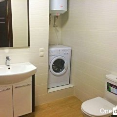 Apartments Sky ot Iris art Hotel ванная фото 2