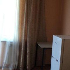 Mini-hotel Grant удобства в номере фото 4