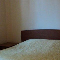 Гостиница КраМан Гостевой Дом в Сочи отзывы, цены и фото номеров - забронировать гостиницу КраМан Гостевой Дом онлайн комната для гостей фото 6
