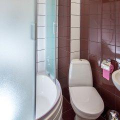 Гостиница Post House Hostel Украина, Львов - отзывы, цены и фото номеров - забронировать гостиницу Post House Hostel онлайн ванная фото 2