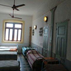 New Vasantashram in Mumbai, India from 21$, photos, reviews - zenhotels.com guestroom