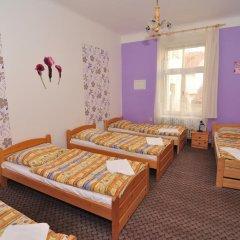 Отель Ritchies Hostel & Hotel Чехия, Прага - отзывы, цены и фото номеров - забронировать отель Ritchies Hostel & Hotel онлайн детские мероприятия
