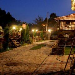 Bilya Richky Hotel фото 2
