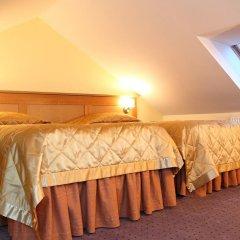 Отель Tilto Литва, Вильнюс - 3 отзыва об отеле, цены и фото номеров - забронировать отель Tilto онлайн удобства в номере