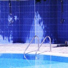Park Hotel Kamchia Аврен бассейн