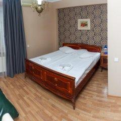 Отель Gelens Тбилиси комната для гостей фото 2