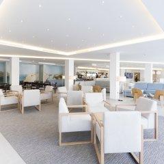 Отель Delfin Playa гостиничный бар фото 2