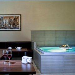 Бизнес Отель Континенталь 4* Апартаменты фото 2