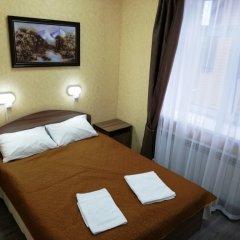 Гостиница Мини-Отель Олимп в Элисте 3 отзыва об отеле, цены и фото номеров - забронировать гостиницу Мини-Отель Олимп онлайн Элиста комната для гостей
