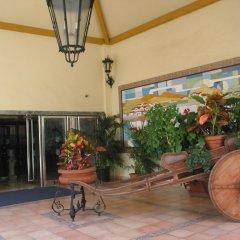 Отель Smy Costa del Sol фото 2