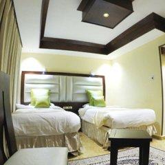 Отель Sella Hotel Иордания, Вади-Муса - отзывы, цены и фото номеров - забронировать отель Sella Hotel онлайн детские мероприятия фото 2
