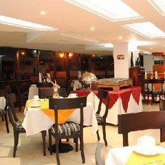 Отель Valle Real Колумбия, Кали - отзывы, цены и фото номеров - забронировать отель Valle Real онлайн питание