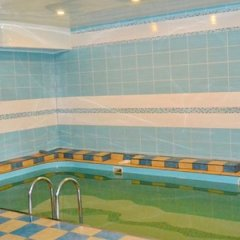 Гостиница Nikita в Брянске отзывы, цены и фото номеров - забронировать гостиницу Nikita онлайн Брянск бассейн