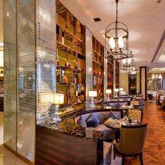 Xing Hai International Hotel развлечения