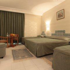 Отель Hôtel Venice Beach Djerba Тунис, Мидун - отзывы, цены и фото номеров - забронировать отель Hôtel Venice Beach Djerba онлайн спа