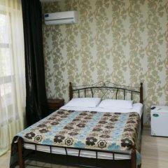 Гостиница Green Land Казахстан, Актобе - отзывы, цены и фото номеров - забронировать гостиницу Green Land онлайн удобства в номере
