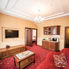 Отель Люблю-НО Москва комната для гостей фото 18