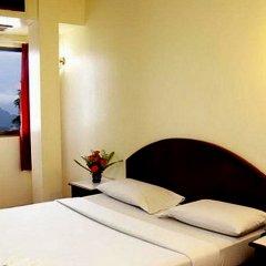 Отель City Hotel Таиланд, Краби - отзывы, цены и фото номеров - забронировать отель City Hotel онлайн комната для гостей фото 9
