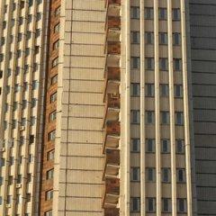 Гостиница Мосметрострой в Москве - забронировать гостиницу Мосметрострой, цены и фото номеров Москва