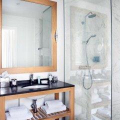 Sandton Grand Hotel Reylof 4* Номер Luxury с различными типами кроватей фото 7