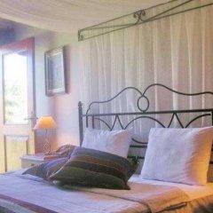 Отель Serendip Select комната для гостей фото 3