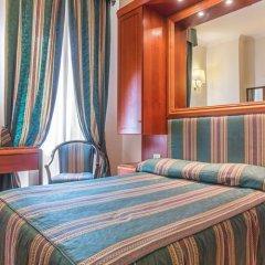 Отель Archimede комната для гостей фото 13