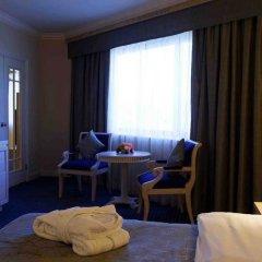International Hotel (Ташкент) комната для гостей фото 13