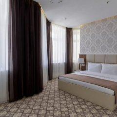 Гостиница Ариум 4* Номер Делюкс с разными типами кроватей фото 2