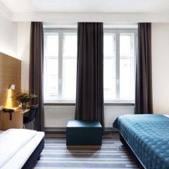 Coco Hotel 3* Улучшенный номер с различными типами кроватей фото 2