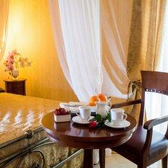Diamond Hotel & Resorts Naxos - Taormina Таормина в номере