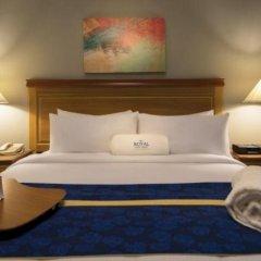 Отель Hodelpa Garden Suites комната для гостей фото 3