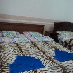 Гостиница Guest House Nika Номер Комфорт с различными типами кроватей фото 2